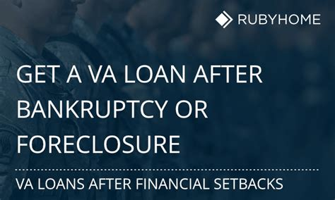house loans after bankruptcy 28 images fha versus
