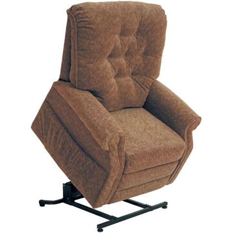Lift Chair Recliner Walmart by Quest Malcom Power Lift Lay Out Chaise Recliner