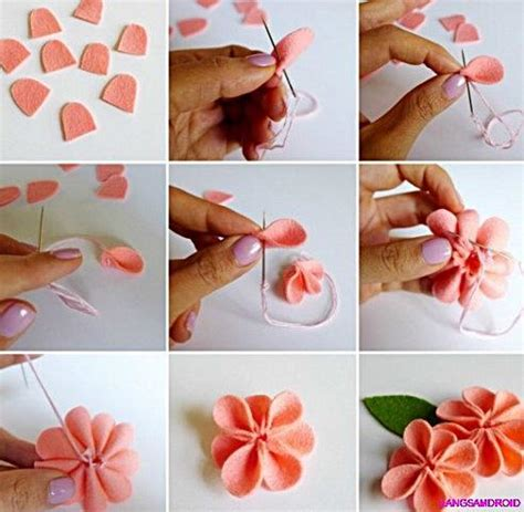 Diy Paper Crafts Tutorials - diy paper craft tutorials play softwares