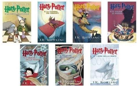 i libri piu letti 2014 10 libri pi 249 letti 14 blitz quotidiano
