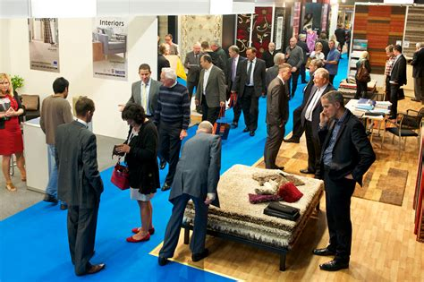 the flooring show s new initiatives set for success