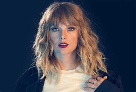 taylor swift call it what you want audio taylor swift call it what you want nuova canzone testo
