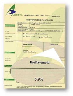 Berapa Blender Manual jual propolis