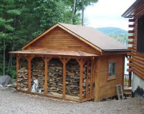 Wood Shed Ideas Useful Ideas For Your Wood Shed How To Build And Safety