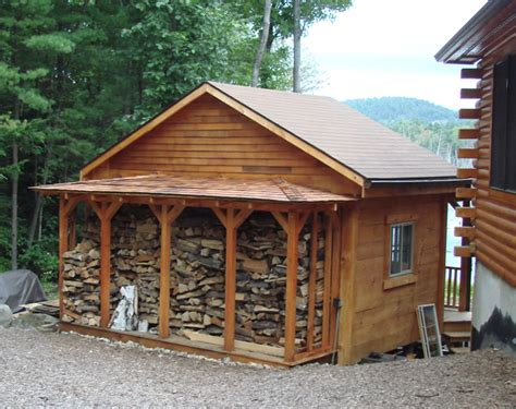 Shed Designs Pictures by Useful Ideas For Your Wood Shed How To Build And Safety Reminders Cool Shed Design