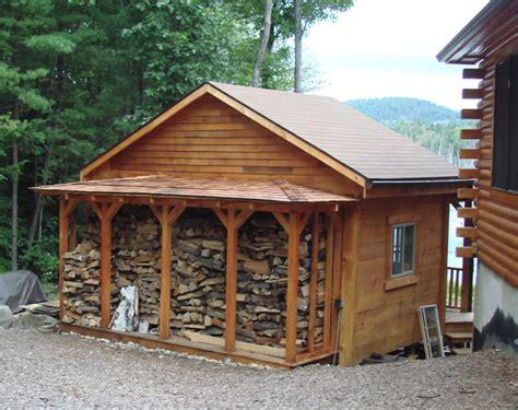 lean  wood shed plans lean  shed plans   build
