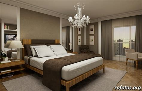 fotos de quartos de casal planejados e decorados sofotos org