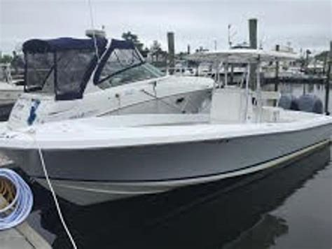 used contender center console boats for sale contender center console boats for sale boats