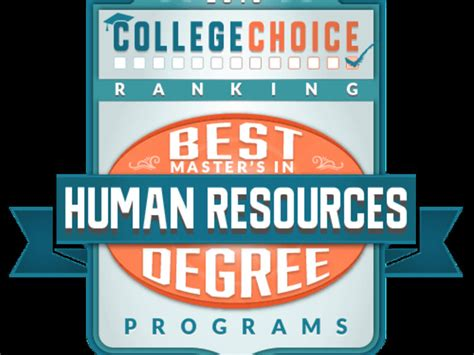 Mba Hr Programs by Manhattanville School Of Business Proud To Be Recognized