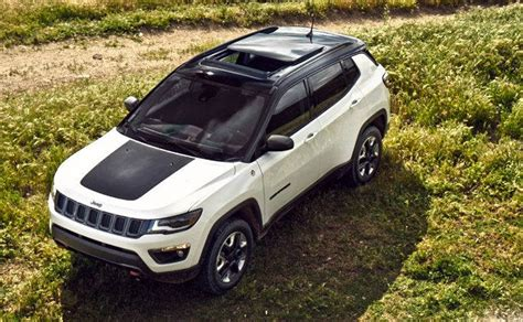 jeep compass sunroof 2018 jeep compass coming soon all star dodge chrysler