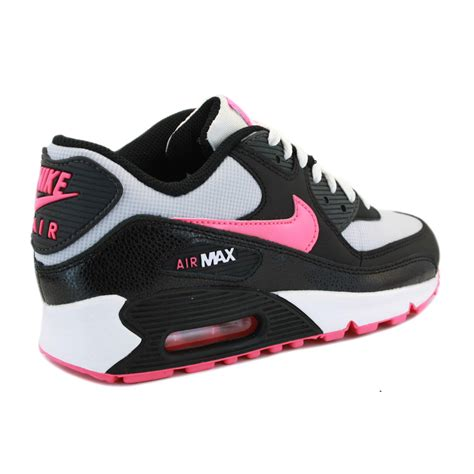 Nike Airmax T90 Black Pink electronics cars fashion collectibles coupons and more