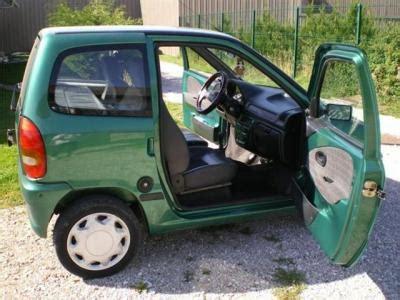 siege auto bon coin bon coin voiture sans permis petit prix automobile