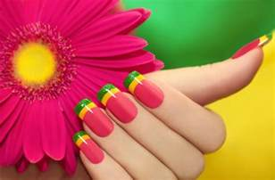 beautiful hands with nails beautiful wallpapers hd photos