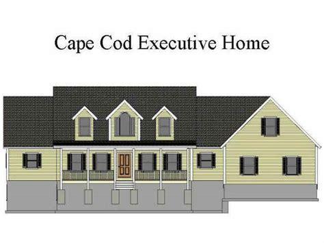 cape cod executive home plans sds plans cape cod executive home plans sds plans