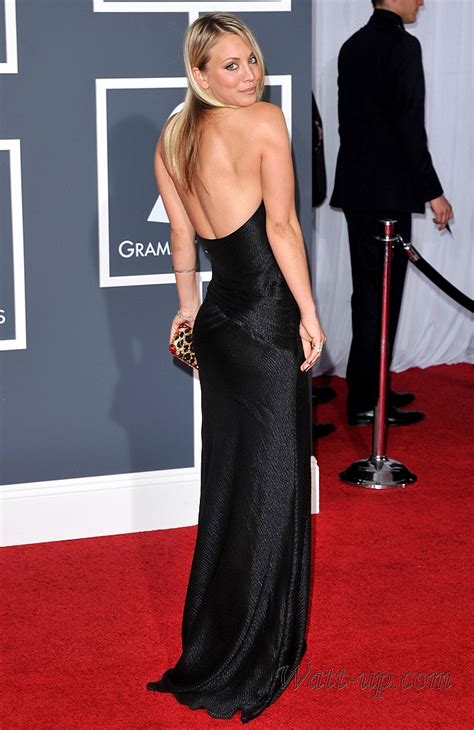 kaley cuoco picture gallery 5 the big bang theory kaley cuoco picture gallery 5 the big bang theory