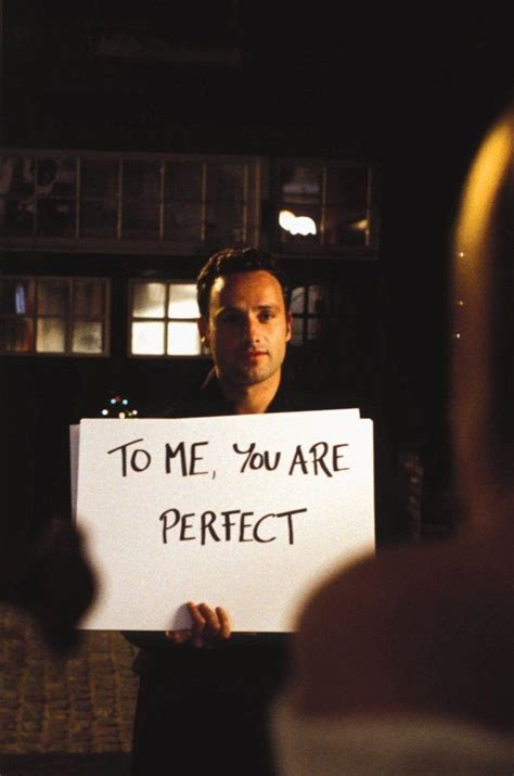 film love actually 17 best ideas about love actually 2017 on pinterest film