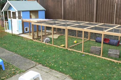 Rabbit Shed Ideas by Hutch Rabbit Shed Related Keywords Suggestions Hutch Rabbit Shed Keywords
