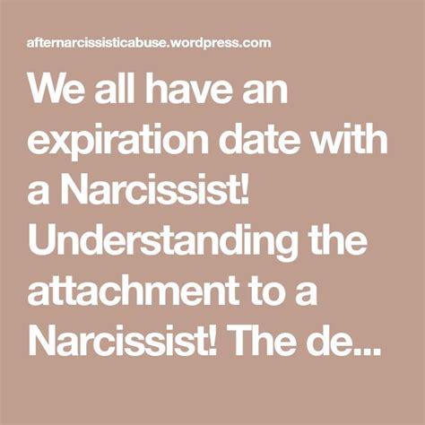 pinterest narcissistic denial 12443 best curiosidades mentes peligrosas images on