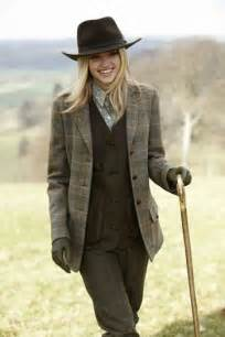 25 best ideas about english country fashion on pinterest english fashion tweed and country