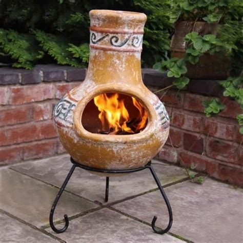 chiminea replacement chimney clay chimney pit sakuraclinic co