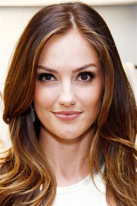 pictures of face framing layers face framing layers hair color style inspiration