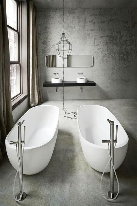 Ovale Badewannen by 41 Fantastische Ovale Badewanne Modelle Archzine Net