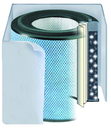 best bedroom air purifier the bedroom machine austin air purifier healthy child