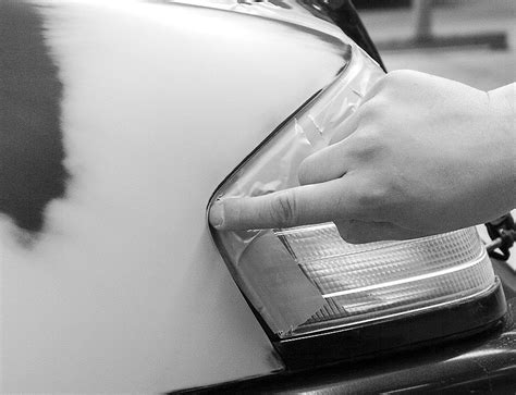 Lackieren Und Abkleben autoschrauber de auto zum lackieren abkleben