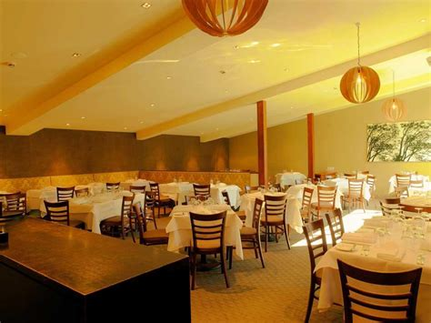 sydney function room hire 3 weeds rozelle function rooms city secrets