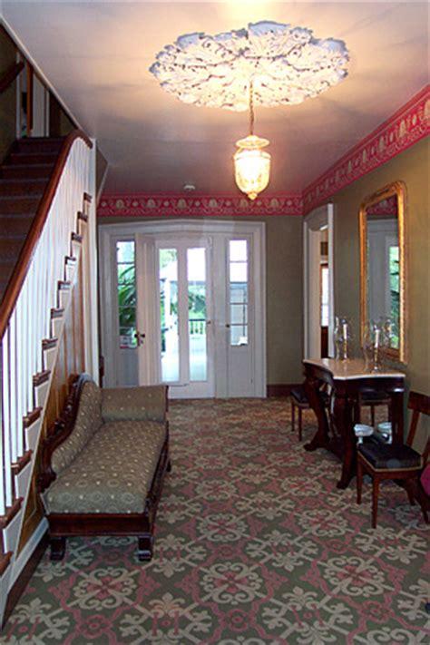 alexandre mouton house the alexandre mouton house