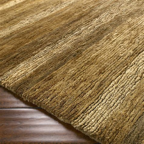 chocolate brown area rug surya area rugs rug tnd1116 chocolate brown contemporary rugs area rugs by style