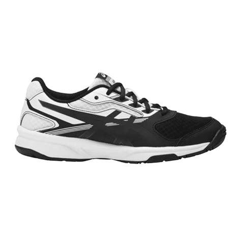 Upcourt 2 Shoes Asics asics gel upcourt 2 indoor shoe longstreth