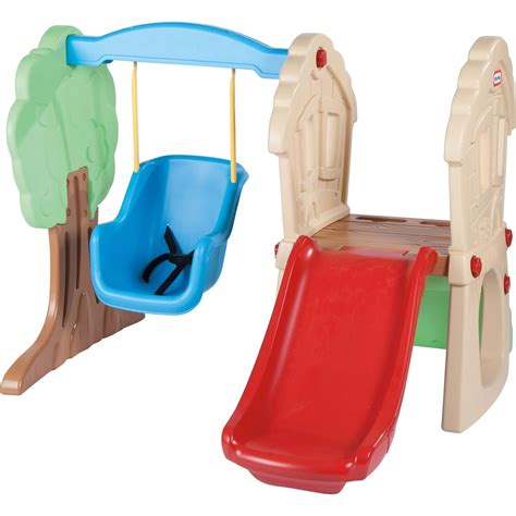 little tike hide and seek climber and swing little tikes hide seek climber swing swingsets