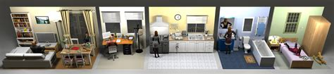 sweet home 3d office furniture library home office furniture