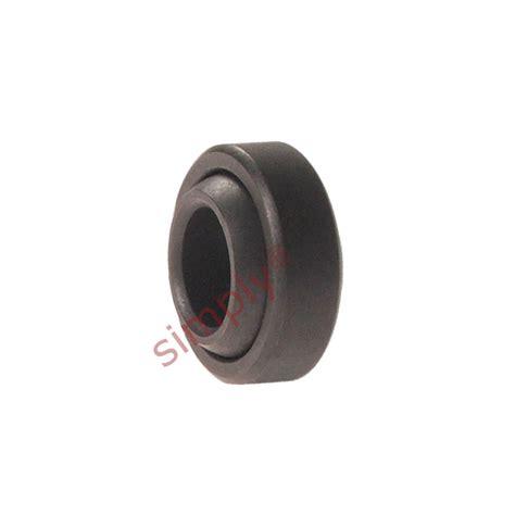 Spherical Plain Bearing Ge 35es Fbj spherical bearing buy spherical plain bearings