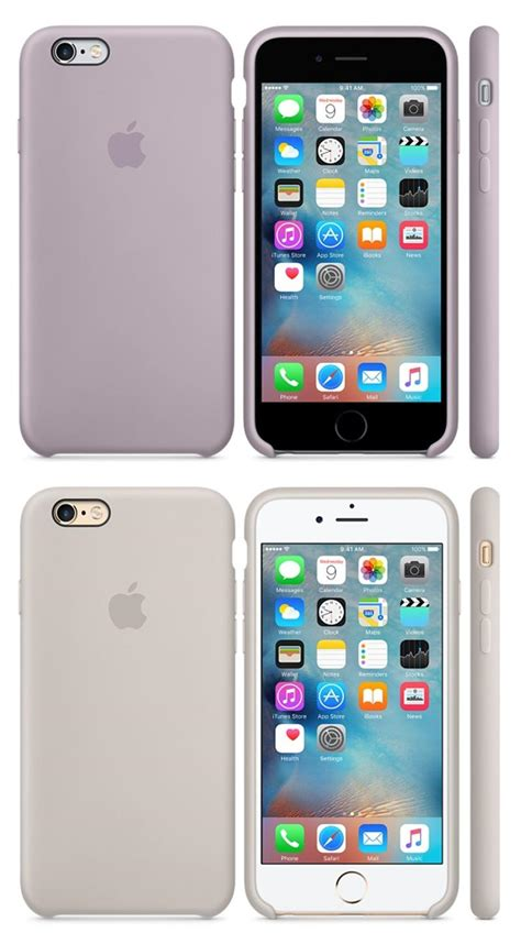 the best cases for iphone 6s iphone 6 6s plus 6 plus 5s se features macworld uk