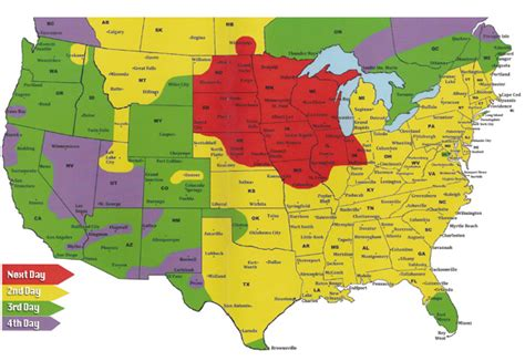 us zip code map map of us by zip code pictures to pin on pinsdaddy