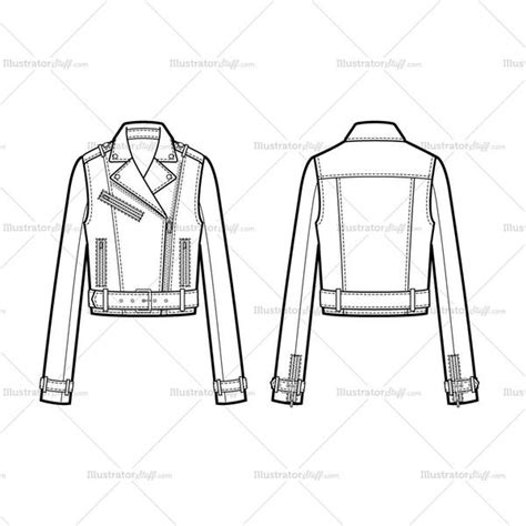 coloring book zip file chance bomber jacket with sleeve zip coloring book chance zip