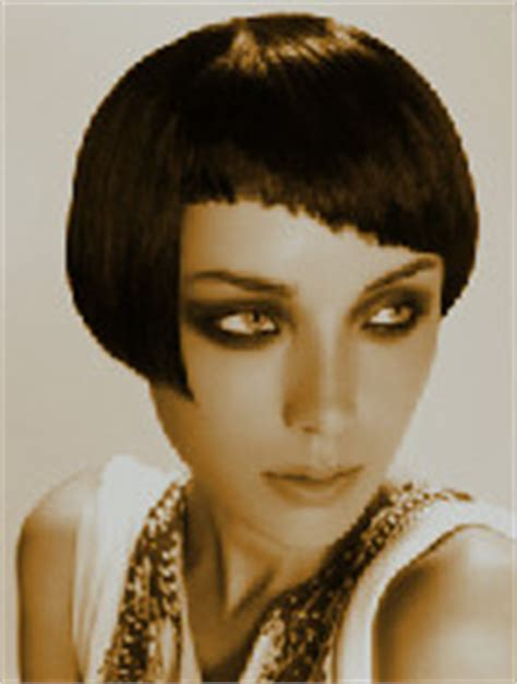 1920s hairstyles short beautiful 1920s fashion music 1920s hairstyles short beautiful