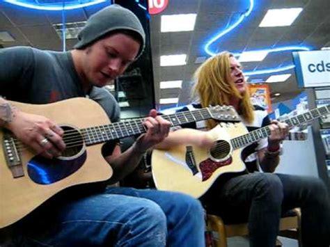 secret we the acoustic we the secret acoustic lubbock tx