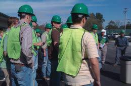 Mtsu Cim Mba by A Concrete Education National Precast Concrete Association