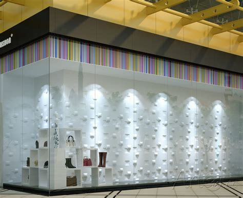 wall decor stores clothing shop wall design clothing shop wall ideas