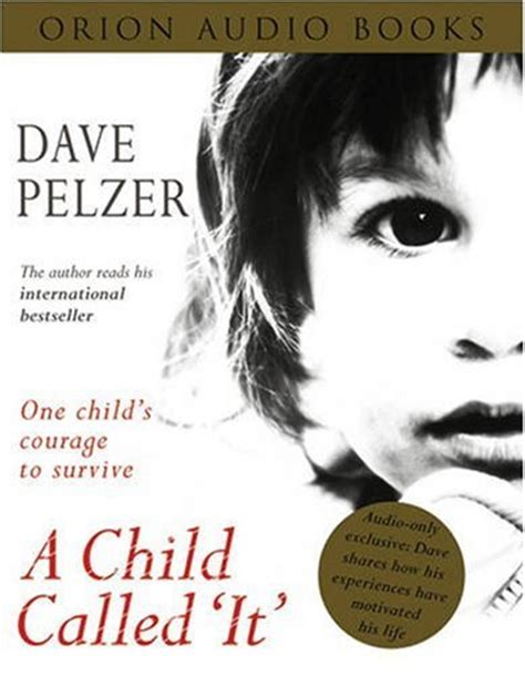 a child called it book report a child called it by dave pelzer book review