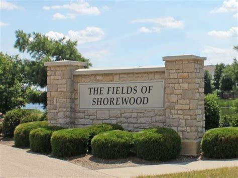 Shorewood Property Records 1218 Wildflower Cir Shorewood Il 60404 Property Records Search Realtor 174