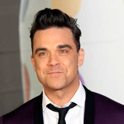 supreme robbie robbie williams supreme mp3