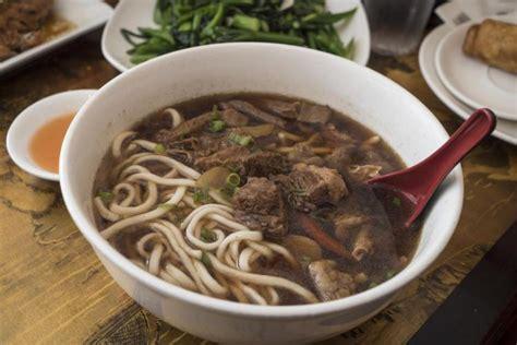 main noodle house main noodle house house plan 2017