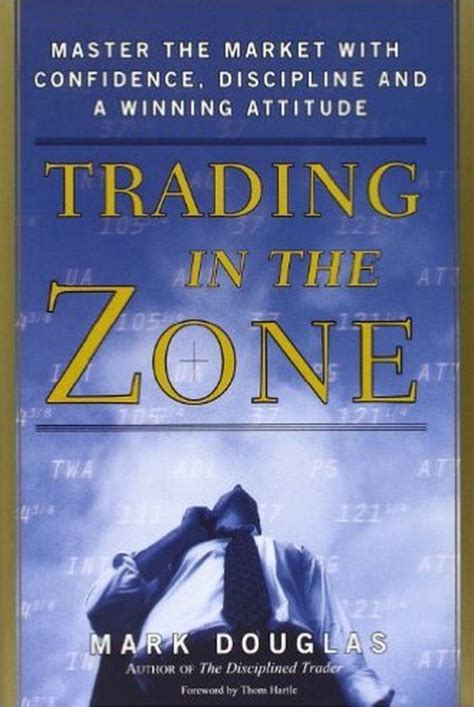 trading psychology the bible for traders books 4 trading psychology books every trader must read