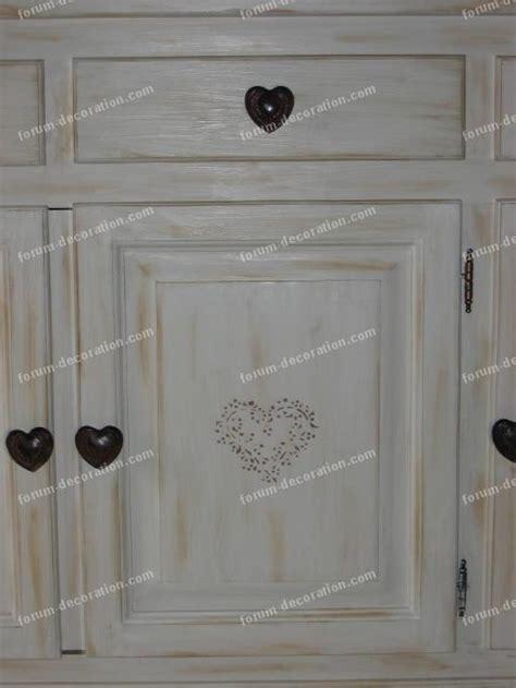 peindre un meuble vernis sans décaper 4726 quelques liens utiles