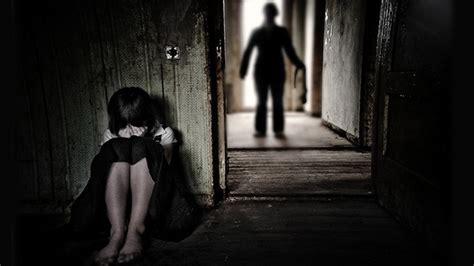 imagenes que se mueven terror 191 por qu 233 sentimos miedo un estudio revela que el temor es