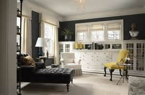 best 15 gray and yellow living room design ideas https